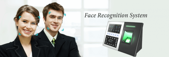 Face Recognition Attendance Machines in Gurgaon