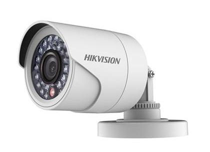 hikvision turbo hd bullet camera price